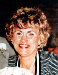 Keren Louise  Packo
