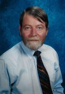 John T.  McEniry