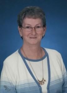 June Virginia Mae Parker  Dietrich