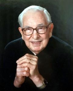 Frank Henry  Brockmiller