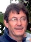 John Hoffmaster