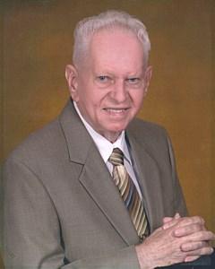 William Dean  Jennings