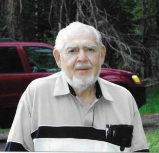 Thomas L.  Auten