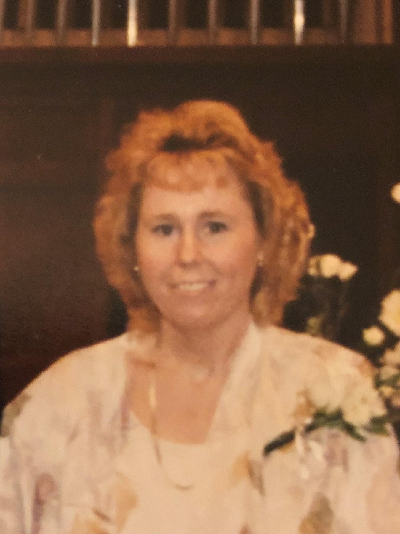 Cindy Jane  Watrud