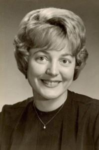 Mary-Ann Antonia  Kummer