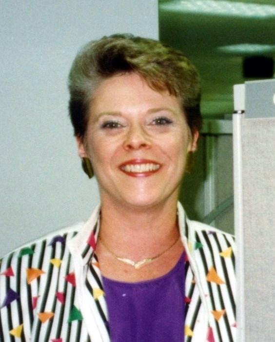 Sondra J.  STEWART
