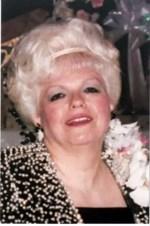 Patricia Mioduszewski