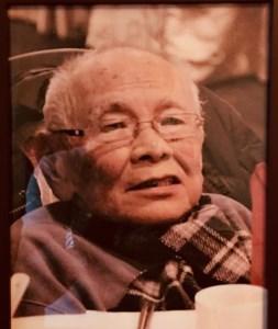 Herman Ting Pong  Choy