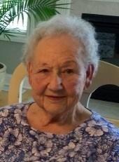 Norma Jean  Atanasoff