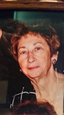 Lita Berk