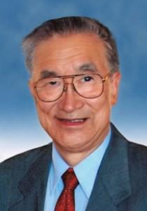 George Chong  Quan
