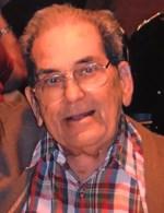 Anthony Ippolito