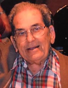 "Anthony ""Tony"" C.  Ippolito"