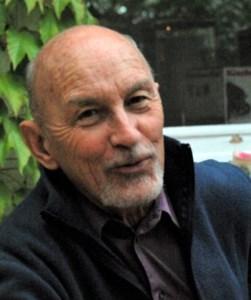 David Paul  Wallace