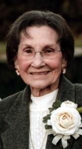 Mayola Marie Braud  Brown