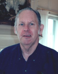 William F.  Gill III