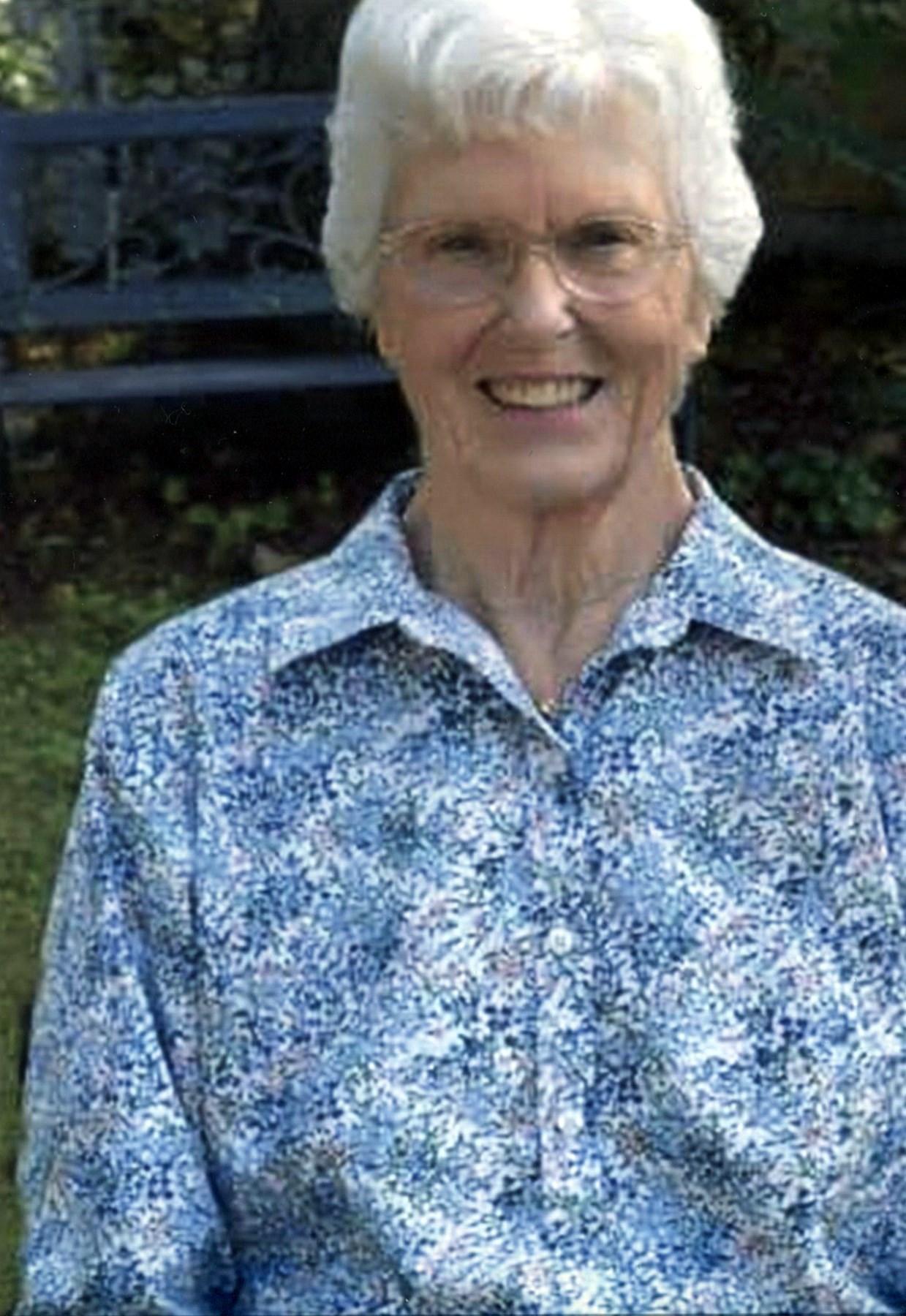 Joaun Loree  Harris