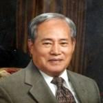 Chung Yoon