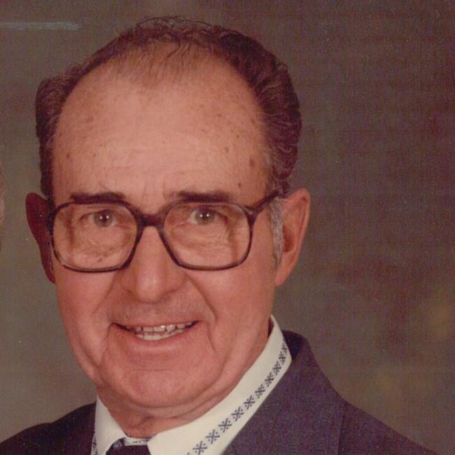 James Watts