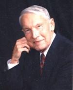 Jimmie Zunker