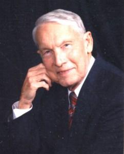 Jimmie Wayne  Zunker