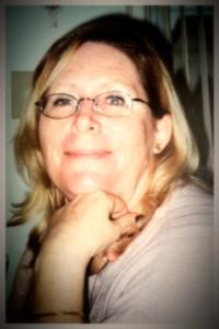 Patricia  (Burdon) Wylie