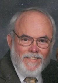 James M  Creider