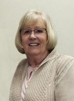 Linda May