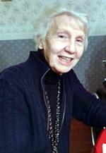 Katherine Roseo