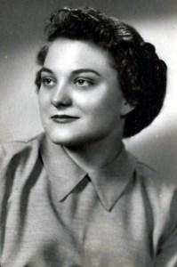Dorothy Alice  Wilcox