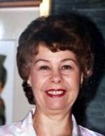 Ann Vinson
