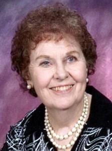 Mary-Jane  Wheaton
