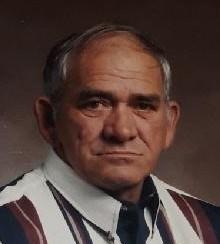 Ashful Anthony  Authement Sr.