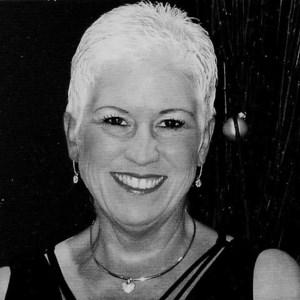 Shana Lorraine  Moss