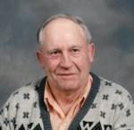 Herman Fraedrich