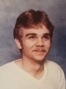 Brian Eugene  Beard