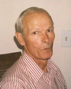 Raymond John  Kaser