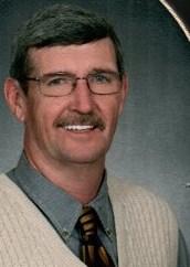 Michael Deighton