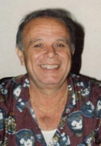 Joseph  BRUSCO