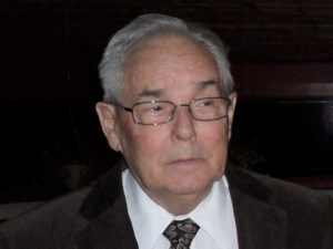 André  Racicot