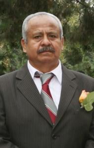 Miguel L  Senteno