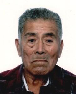 Francisco  Rivera Navarro