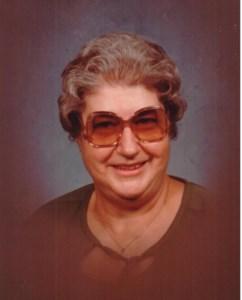 Deloris M  McCarty