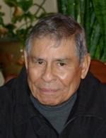 Gilbert Duran