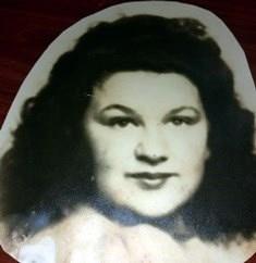 Norma Foltz  Coakley