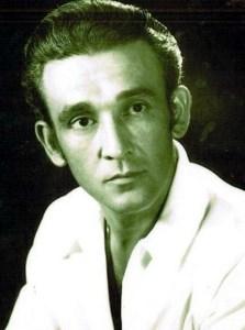 Luis G  Valenzuela Valencia