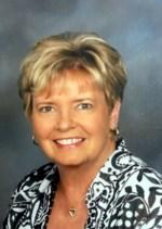 Brenda Shipman
