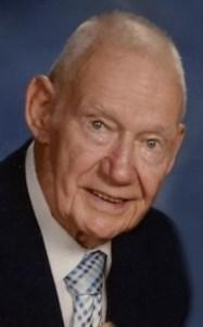 Clifford W.  Bogucki