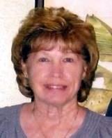 Barbara Sue  Belsito