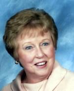 Barbara Fierstein